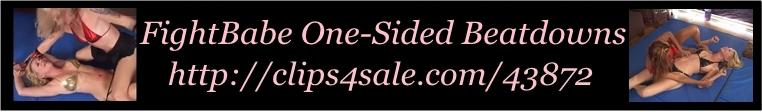 www.clips4sale.com/43872